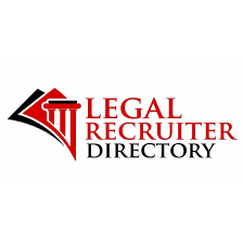Press Release:  Digital Marketers Disrupt The Legal Recruitment Market