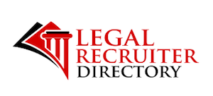 Digital Marketing Agency, Deep Footprint, Launches The Legal Recruiter Directory