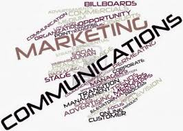 Ireland: Communications Manager Law Firm