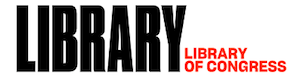 Resource: US Library of Congress: Legal Blawgs Web Archive