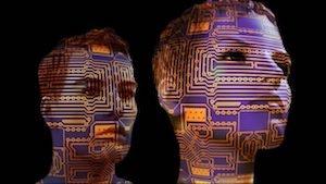 Legal AI Book Wins Law Libraries Award;
