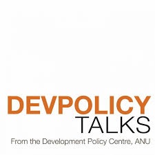 Australian National University Resource: Devpolicy Blog – The SDGs, access to civil justice, and legal technology