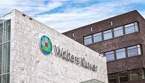 Press Release: Wolters Kluwer Launches Digital Law, Explanation and Analysis Resource for Legal Professionals in the Midst of COVID-19 Crisis