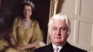 Australian High Court decides 'Palace letters' written during the Whitlam dismissal can be accessed by historian Jenny Hocking