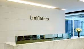 Linklaters becomes the first international law firm to launch a virtual internship experience programme in Hong Kong SAR