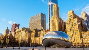 LexBlog: Chicago Enacts New COVID-19 Anti-Retaliation Law