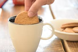 UK Law Firm, Maguire Family Law, Celebrates National Biscuit Day