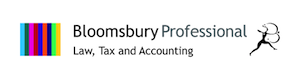Bloomsbury Professional New Titles