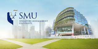 SMU School of Law responds to COVID-19 with webinar series, community outreach and academic discourse