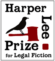 Three finalists named for Harper Lee legal fiction prize