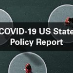 LexBlog: COVID-19: US State Policy Report