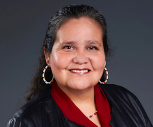 Canada:  Beverly Jacobs  announced as next associate dean (academic) of the University of Windsor Faculty of Law.