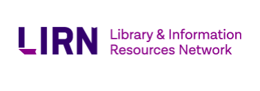 Canada: Managing Director at Legal Information and Resource Network (LIRN) (view profile)