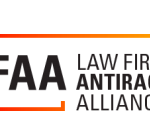Over 125 Firms Have Joined the US Law Firm Antiracism Alliance