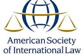 The American Society of International Law Asia-Pacific Interest Group (IG) is starting a newsletter on international law developments in the Asian region.
