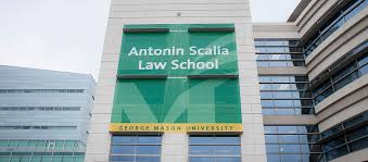 Assistant Director, Legal Research, Writing, and Analysis Program – Antonin Scalia Law School George Mason University