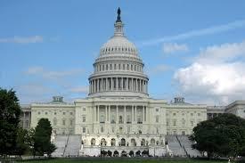 Arab World Area Specialist (Librarian) US Legislative Branch