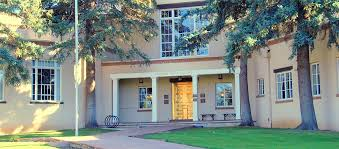 State Law Librarian Supreme Court of New Mexico