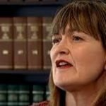New Zealand: Controversial Law Society president during Russell McVeagh scandal now a judge