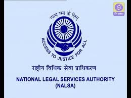 India – Law Researcher Vacancy At National Legal Services Authority