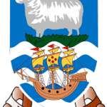 Head of Legal Services Falkland Islands !