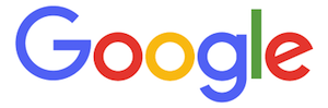 French Highest Administrative Court Upholds 50 Million Euro Fine against Google for Alleged GDPR Violations