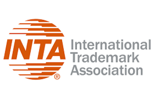 INTA unveils new website