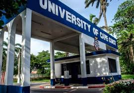 Ghana: Only eight teaching staff of UCC Law Faculty qualified to teach – General Legal Council