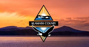 Klamath County  Library Assistant III Part – Time  Law Library