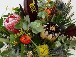 Australian Florist Wins Domain Name Dispute Against Binance