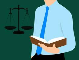 RETHINKING THE FUTURE OF LEGAL TEAMS AS BUSINESS ACCELERATORS