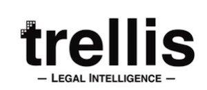LexBlog Article: Trellis: The Google of State Court Analytics?