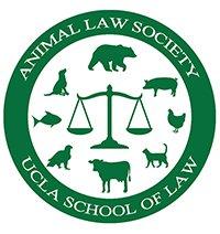 UCLA – Animal Law Society