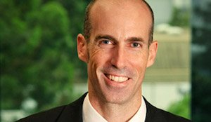 New Acting Dean For UNSW Law School Announced