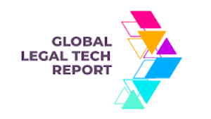 ALTA Report Says Things Looking Rosy For Aus Legal Tech