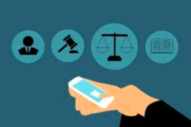 Webinar: The COVID-19 Recovery Playbook: What Law Firms Learned During Quarantine And How They're Embracing A Digital Transformation