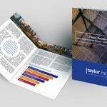 Australian Lawyers Weekly & Taylor Roots Aussue Lawyers Salary Guide In The Time Of Covid