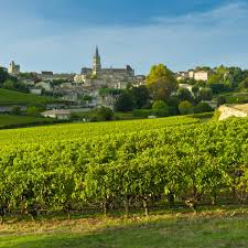 China Jails Wine Counterfeiter….. The Bordeaux Wine Council Is VeryJolie