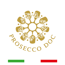 Prosecco Are Trademark Bullies Says Article