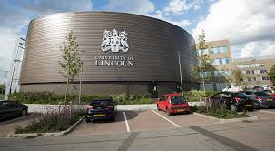 UK: University of Lincoln research predicts digital future for law firm