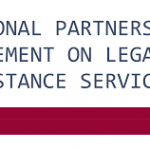 Australia: The National Legal Assistance Partnership 2020-25 (NLAP) Will Dole Out $A2 Billion