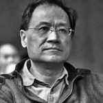 Chinese Authorities Arrest Law Professor, Xu Zhangrun,  Who Has Openly Criticized Regime