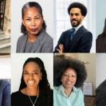 UK Black Lawyers Highlight Systemic Racism In UK Legal System