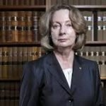 Australia: 500 legal women call for reform of way judges are appointed and disciplined in open letter