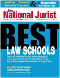 USA: National Jurist announces digital-first strategy for news and launch of virtual events