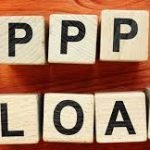 Law Schools in New York and Elsewhere Snagged PPP Loans