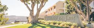 Pepperdine Caruso School of Law Announces $1 Million Gift from the Honorable Daniel Weinstein (Ret.)