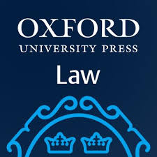 Press Release: Wolters Kluwer Legal & Regulatory U.S. Announces Partnership with Oxford University Press