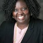 New York: Anta Cisse-Green installed as president of the Metropolitan Black Bar Association