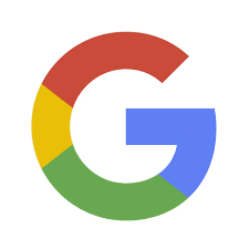 Google launches the Open Usage Commons, a new organization for managing open-source trademarks